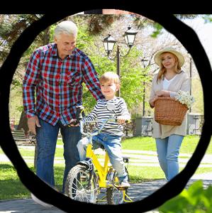 consultation-circle-wealthguard